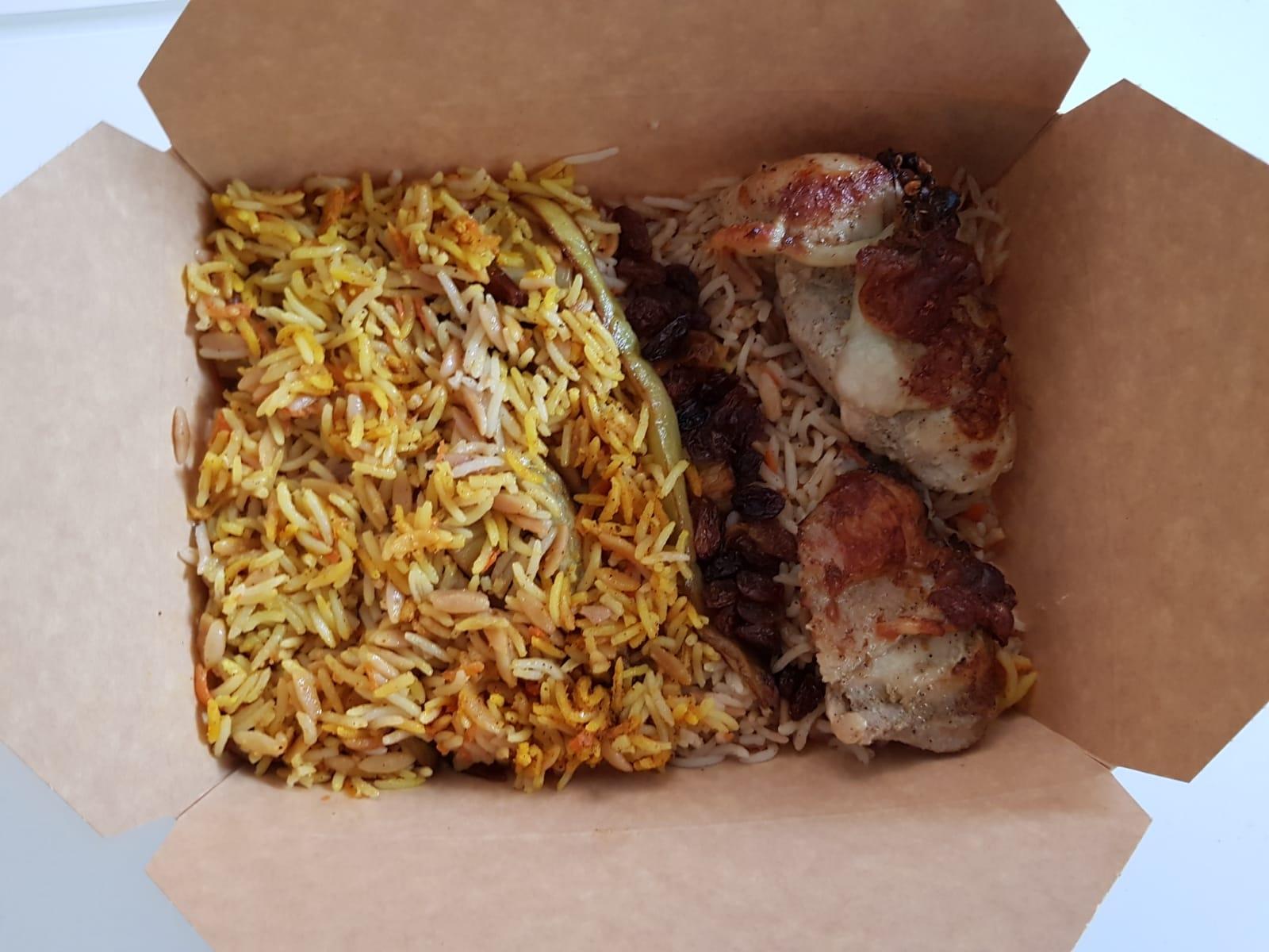 Arabisches_Essen_zum_Abholen_Weinsberg