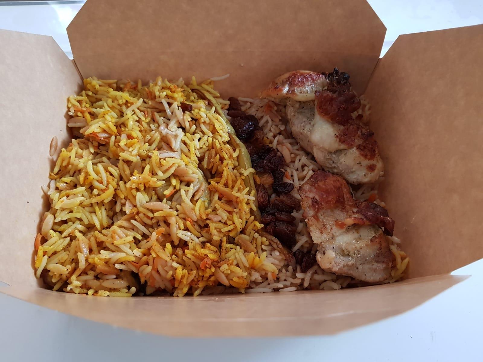 Arabisches_Essen_zum_Abholen_3