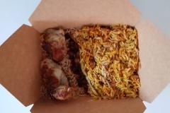 Reis_und_Haehnchen