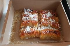 Arabisches_Essen_zum_Abholen_Baklava