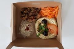 Arabisches_Essen_zum_Abholen_Vorspeisenteller