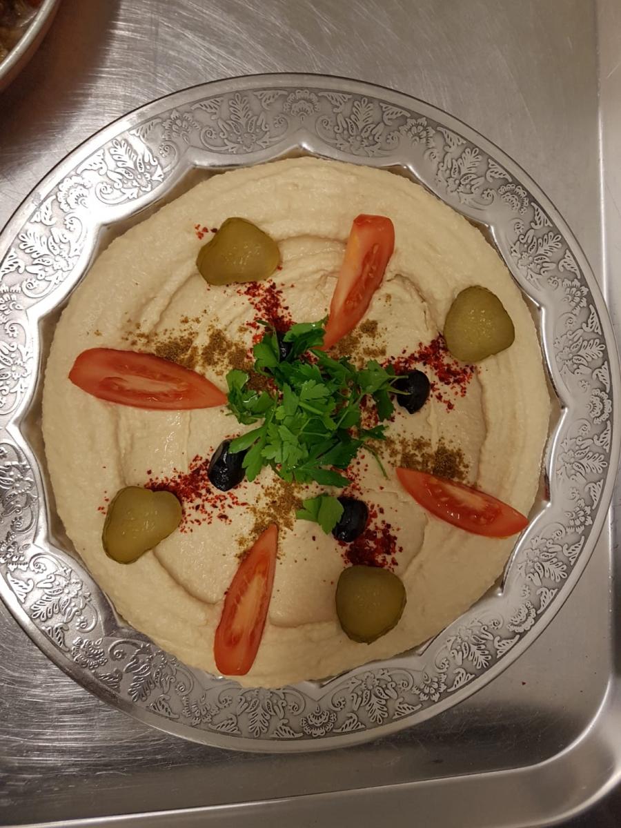 Catering_Arabesque (17)