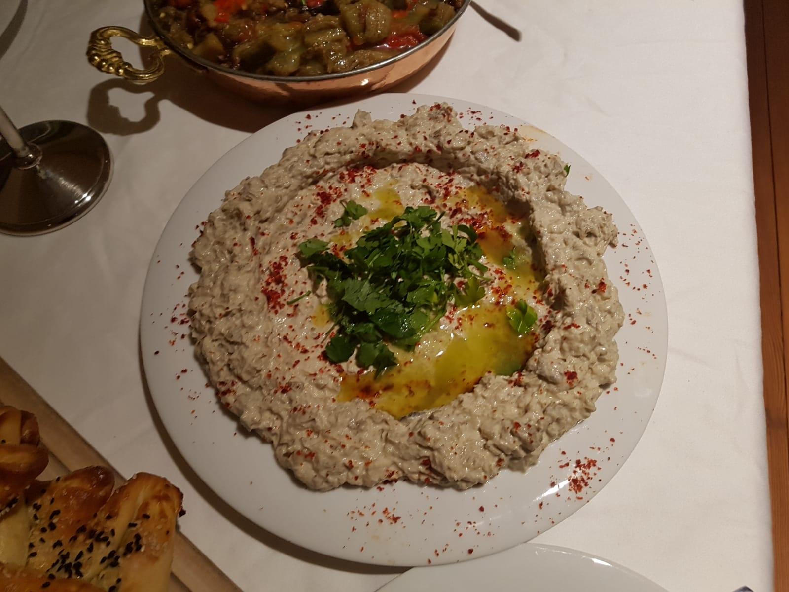 Catering_Arabesque (3)