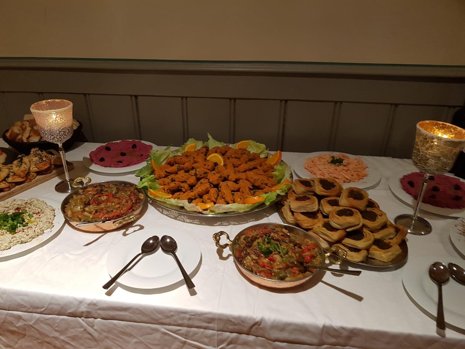 Catering_Arabesque (5)