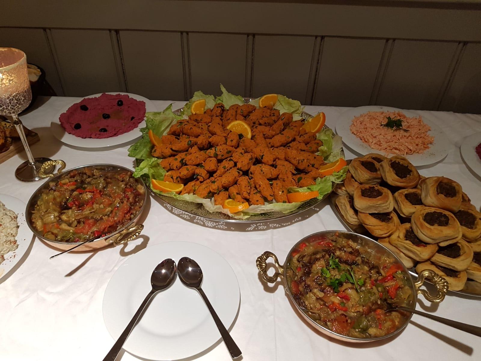 Catering_Arabesque (9)