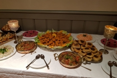 Catering_Arabesque (5)