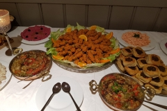 Catering_Arabesque (9)